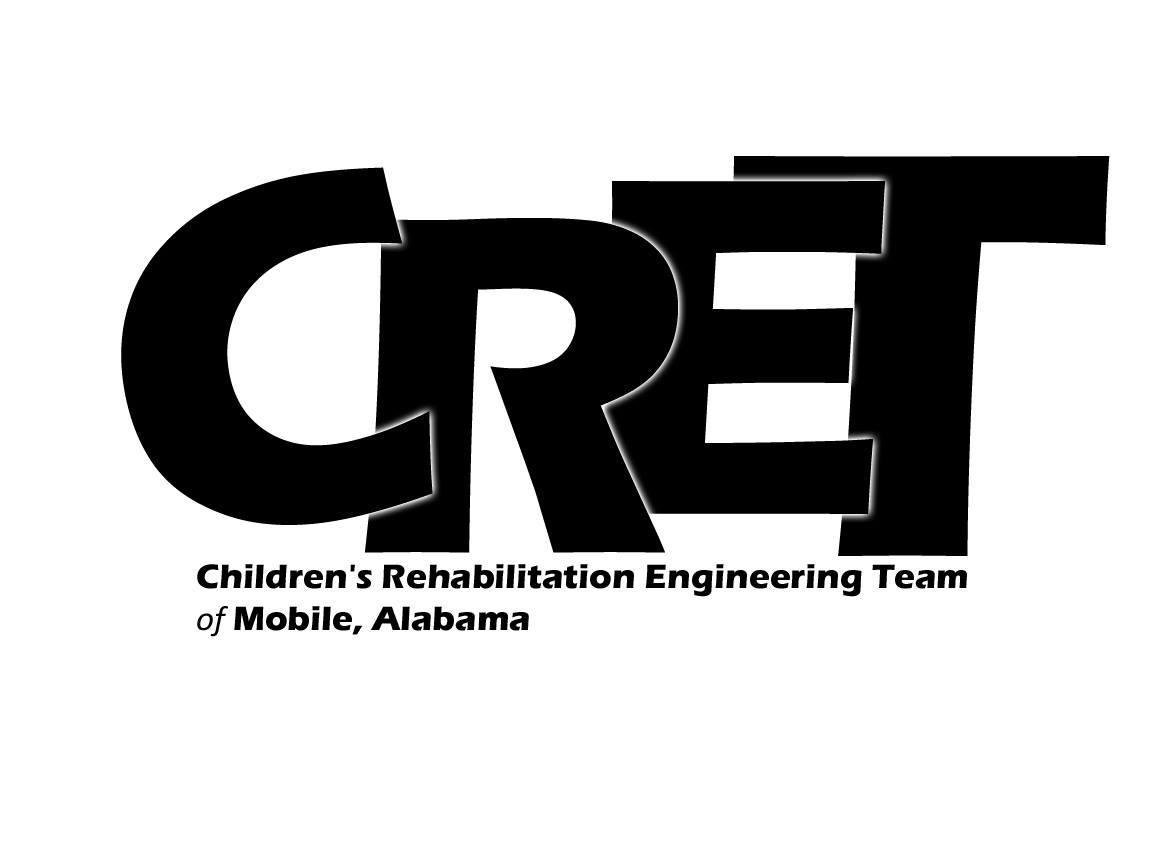 Children's Rehabilitation Engineering Team