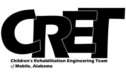 Children's Rehabilitation Engineering Team
